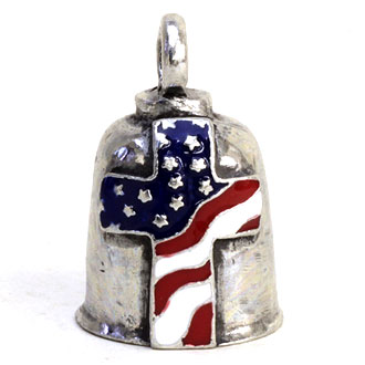 GREMLIN BELL USA Cross