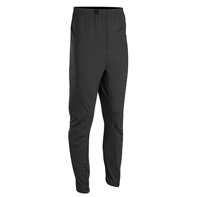 FIRSTGEAR HEATED PANTS LINER Women's
