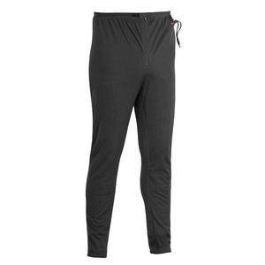 Heated Windblock Pants Liner