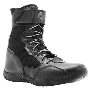 Men's Vekter Air Mesh Lo Boots