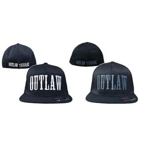 Bold Hat