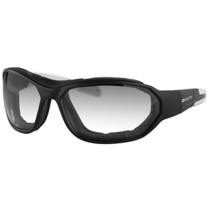 Force Convertible Photochromic サングラス