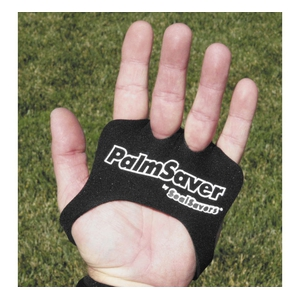 SealSavers Adult Palmsaver