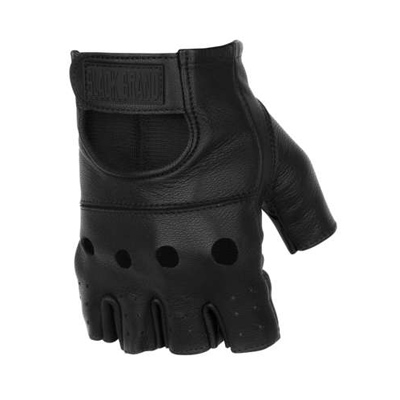 Bare Knuckle Shorty Gloves