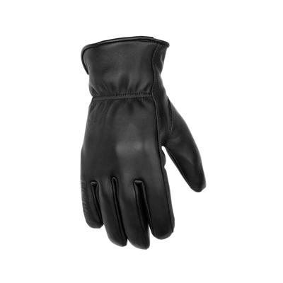 Regulator Gloves