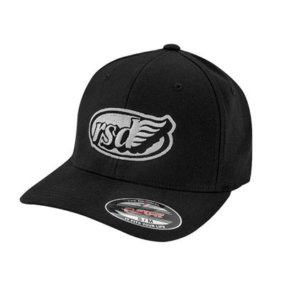 East Coast Cafe Wing Cap