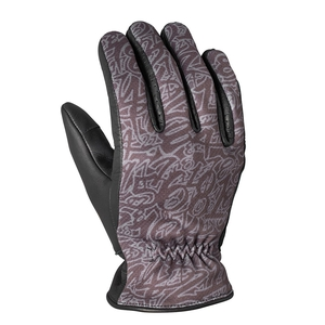 Springfield Textile Gloves