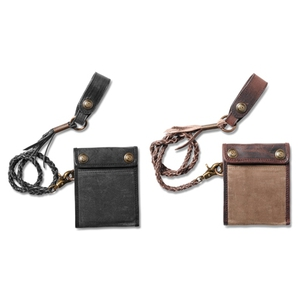 LYNWOOD WALLET