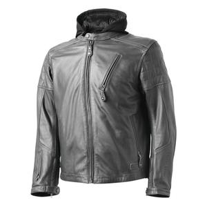 Men's Jagger Leather Jacket