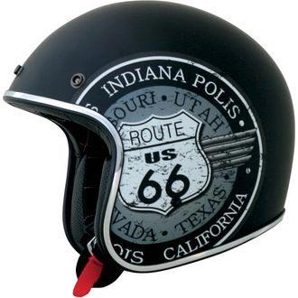 Retractable SunShield Modular Helmet