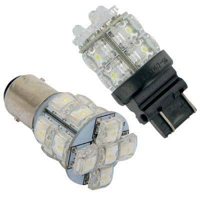 LEDテールライトバルブ