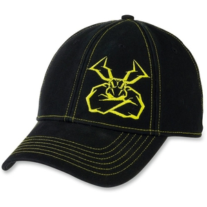Agroid Intensity Hat