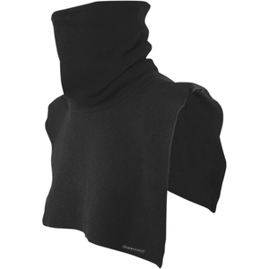 DICKIE FLEECE TALL NECK