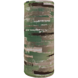 SPORTFLEX MOTLEY TUBE Multi-Brushed Camo