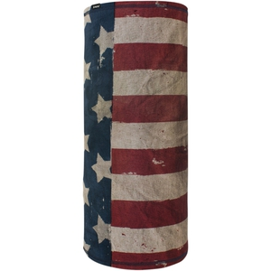 SPORTFLEX MOTLEY TUBE Patriot