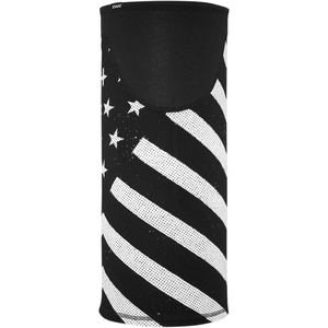SPORTFLEX WINDPROOF TUBES FLAG