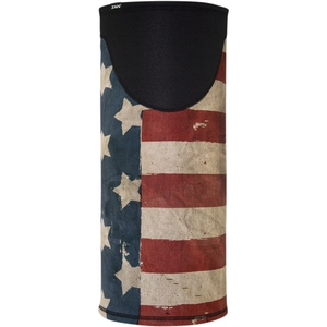 SPORTFLEX WINDPROOF TUBES PATRIOT