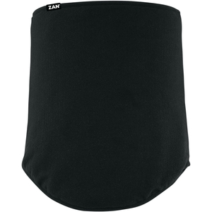 SPORTFLEX NECK GAITER Black