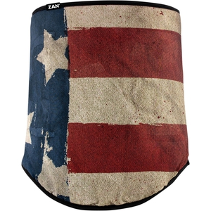 SPORTFLEX NECK GAITER Patriot