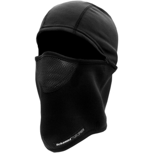 FLEECEPRENE BALACLAVA Black