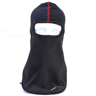 CHILLBREAKER BALACLAVA Red
