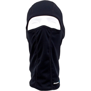 COOLSKIN ADVENTURE1 BALACLAVA