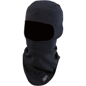 LIGHT BALACLAVA