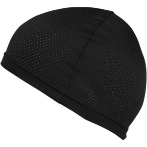 LACK MESH STRETCH FLEECE SKULLCAP