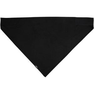 SPORTFLEX 3-IN-1 BANDANNA Black