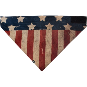 SPORTFLEX 3-IN-1 BANDANNA Patriot