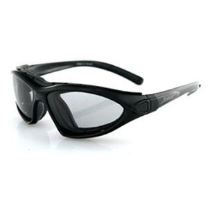 ROAD MASTER photochromic sunglasses