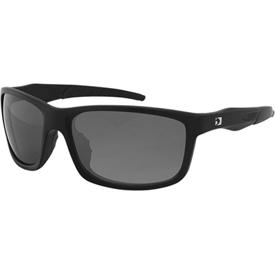 VIRTUE SUNGLASSES