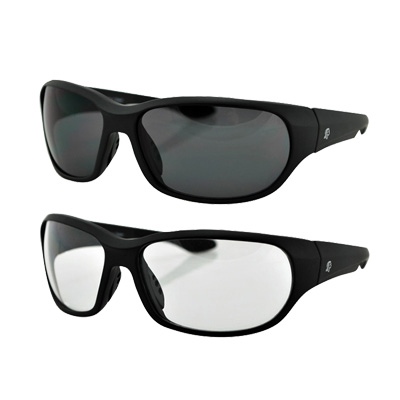 NEW JERSEY SUNGLASSES