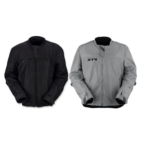 GUST JACKET