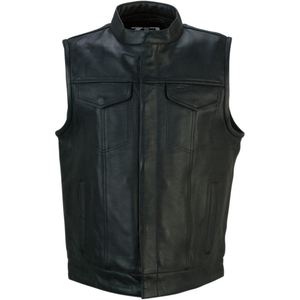 Vindicator Vest