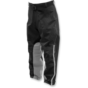 TOADSKINZ PANT W/ HEAT SHIELD