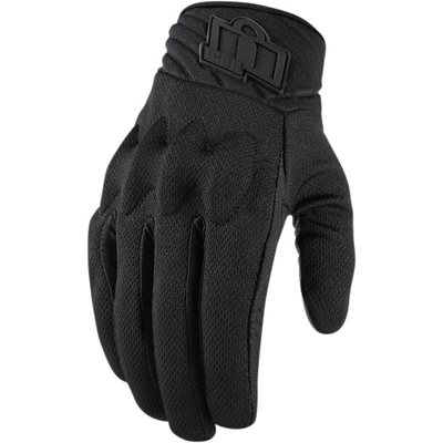 ANTHEM STEALTH GLOVE