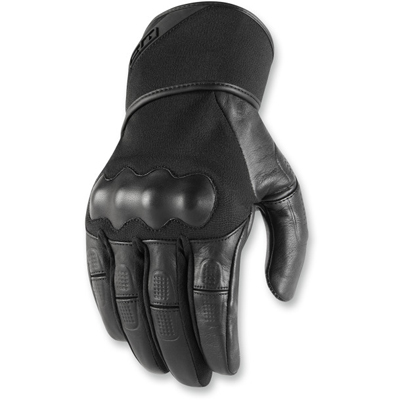 TARMAC WATERPROOF GLOVES