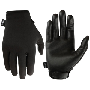 Stealth Cold Weather Gloves
