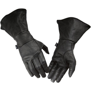 Seige Gauntlet Gloves
