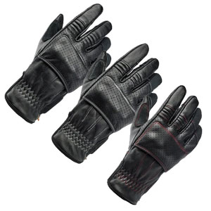 BORREGO GLOVES