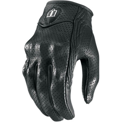 WOMEN'S PURSUIT GLOVES