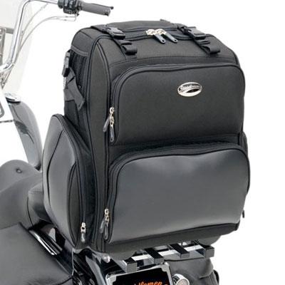 SDP2600 ROLLER シーシーバー バッグ