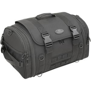 TR2300DE タクティカル シーシーバー バッグ