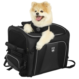 ROUTE1 ROVER PET CARRIER
