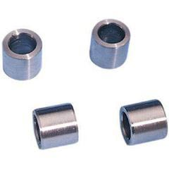 REPLACEMANT CYLINDER DOWELS