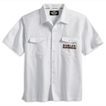 105th Anniversary Short-Sleeve Mechanic