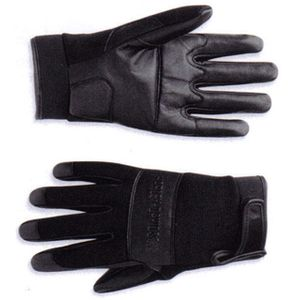 Endeavor Full-Finger Gloves