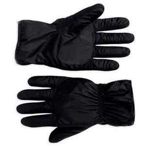 Casual Nylon Full-Finger Gloves
