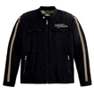 Junction Jacket